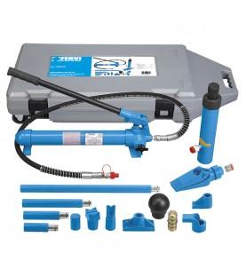 Hydraulic body frame repair kit FERVI 0054/10