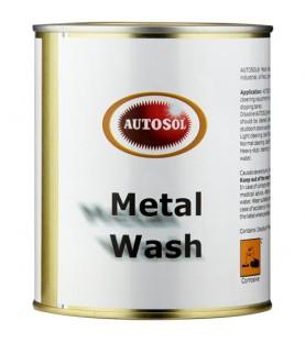 800gr Metal wash AUTOSOL 01001500
