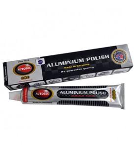 75ml Aluminium polish AUTOSOL