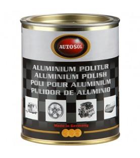 750ml Aluminium polish AUTOSOL 01001831
