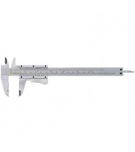 200mm Vernier caliper with screw MIB 01002009