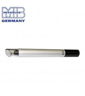 122x12mm (25x) Precision pen microscope MIB 01005055