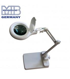 Magnifying lamp stand base MIB 01005096