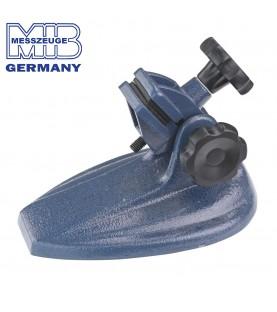 Micrometer holder MIB 01018035