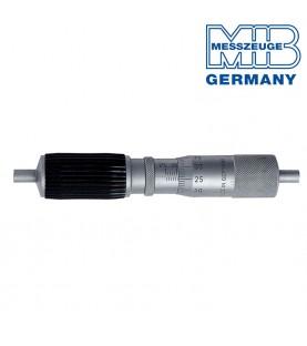35-50mm Precision inside micrometer MIB 01021012