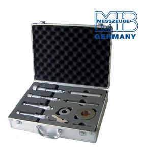 12-20mm Three point internal micrometer set 2pcs MIB 01022071