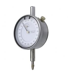 1mm Dial indicator MIB 01024001
