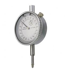 5mm Dial indicator MIB 01024002