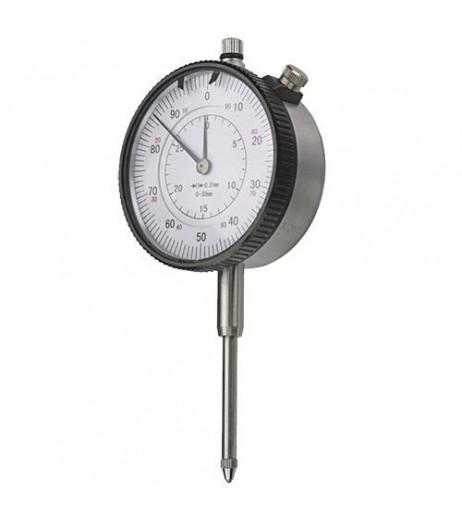 50mm Dial indicator MIB 01024007
