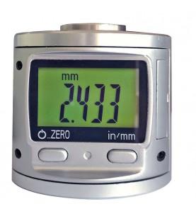 Digital Z-zero setter MIB 01027098