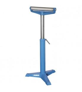 Roller stand FERVI 0133