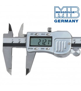 150mm Digital Caliper