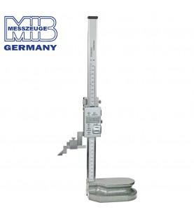 200mm Digital height and marking gauge MIB 02027000
