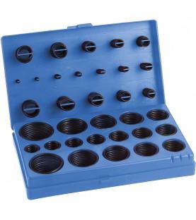 Inch O-Ring set 419pcs FERVI 0299/P