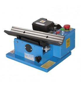 Bench chamfering machine FERVI 0560