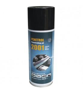 2001 Penetrating οil 400ml (spray)