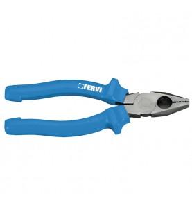 200mm Combination plier FERVI 0850