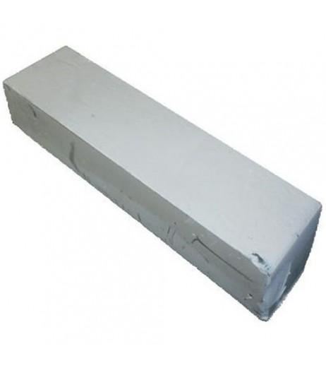 Polishing Bar for Aluminum White 1,2kg TJR 100106031