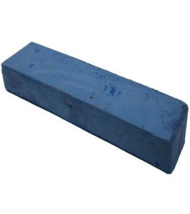 Polishing Bar for Chrome-Ni blue 1,2kg TJR 100106040