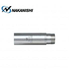 Speed Reducer 1/15 RG-02