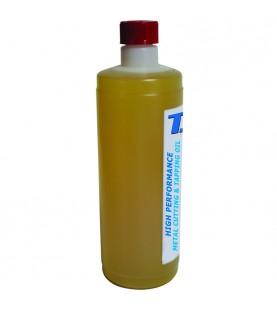High-Performance cutting oil 1Lt