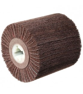 LSM 100100 Β19 Α107/240 Combi fleece roll