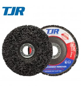 115mm Rex Cleaning Disc