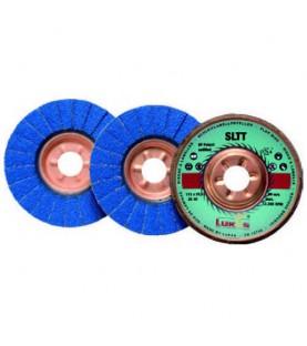 SLTT 125mm ZK60 Flap Disc