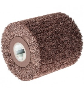 LWV 100100 Β19 Α106 Fleece Roll