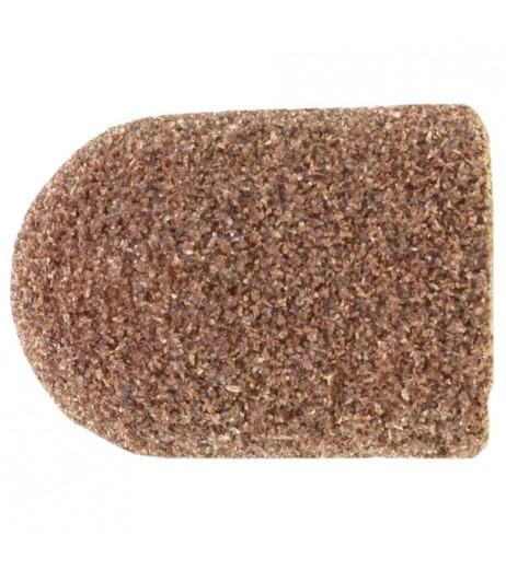 SKWR 0712 K150 Round nose abrasive cap