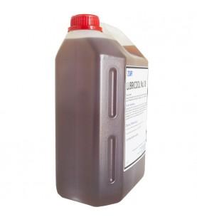 Lubricool 18 4Lt