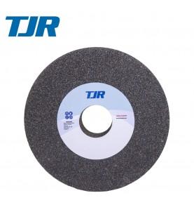 125x25x16mm  Bench grinding wheel Gray Grit 46 TJR 31272516