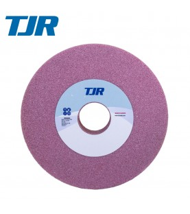 150x10x32mm Bench grinding wheel Pink Grit 60 TJR 31501032600