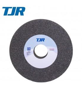 150x20x32mm Bench grinding wheel Gray Grit 46 TJR 31502032463