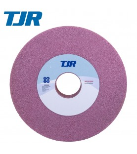 200x20x32mm Bench grinding wheel Pink Grit 60 TJR 32002032600
