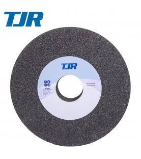 200x25x32mm Bench grinding wheel Gray Grit 46 TJR 32002532463