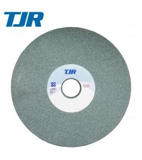 200x25x32mm Bench grinding wheel Green Grit 80 TJR 32002532802