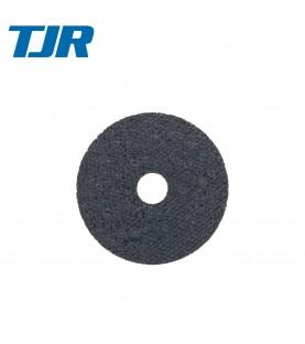 50x1x10mm Mini disc