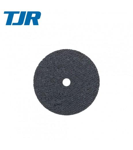 50x1,1x6mm A60 Mini disc