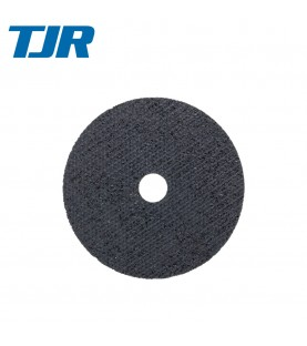 65x1,1x10mm Minis disc