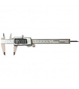 150mm Electronic Digital Caliper
