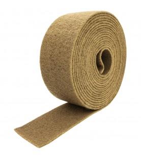 115mmx10m G100 Fleece rolls