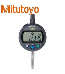 12,7mm (0,001mm) Digital dial indicator ID-C MITUTOYO 543-390B