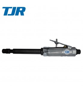 Long shaft Air Grinder 514I 20,000rpm