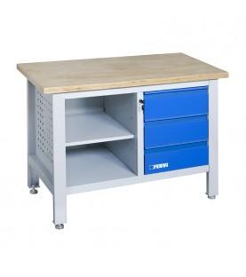 Workbench kit FERVI B009/A1