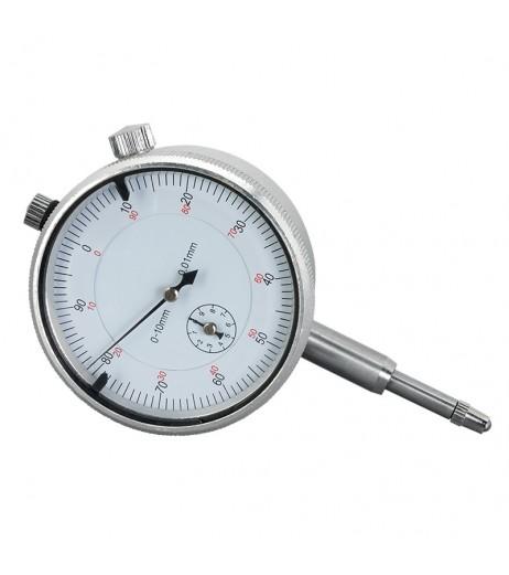 10mm Dial indicator FERVI C023