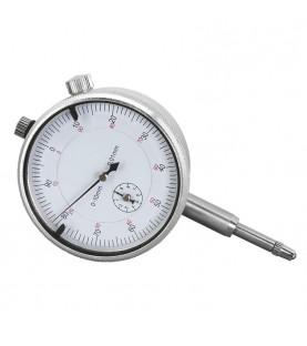 10mm Dial indicator FERVI C023/N