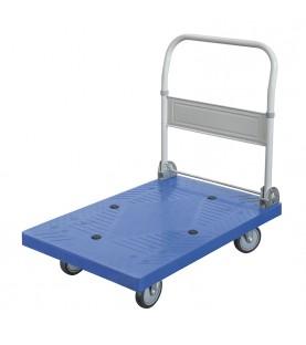 900x600mm PVC Platform trolley FERVI C150