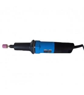 Long neck grinder DG152 TJR (max 4500rpm)