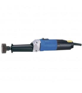 Straight grinder low rpm 2700-6000 DG50L TJR